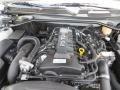 2013 Platinum Metallic Hyundai Genesis Coupe 2.0T  photo #16