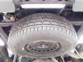 2012 Black Chevrolet Silverado 1500 Work Truck Extended Cab  photo #24