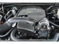 2013 Fairway Metallic Chevrolet Silverado 1500 LT Crew Cab  photo #20
