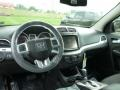 Black Dashboard Photo for 2014 Dodge Journey #85179671