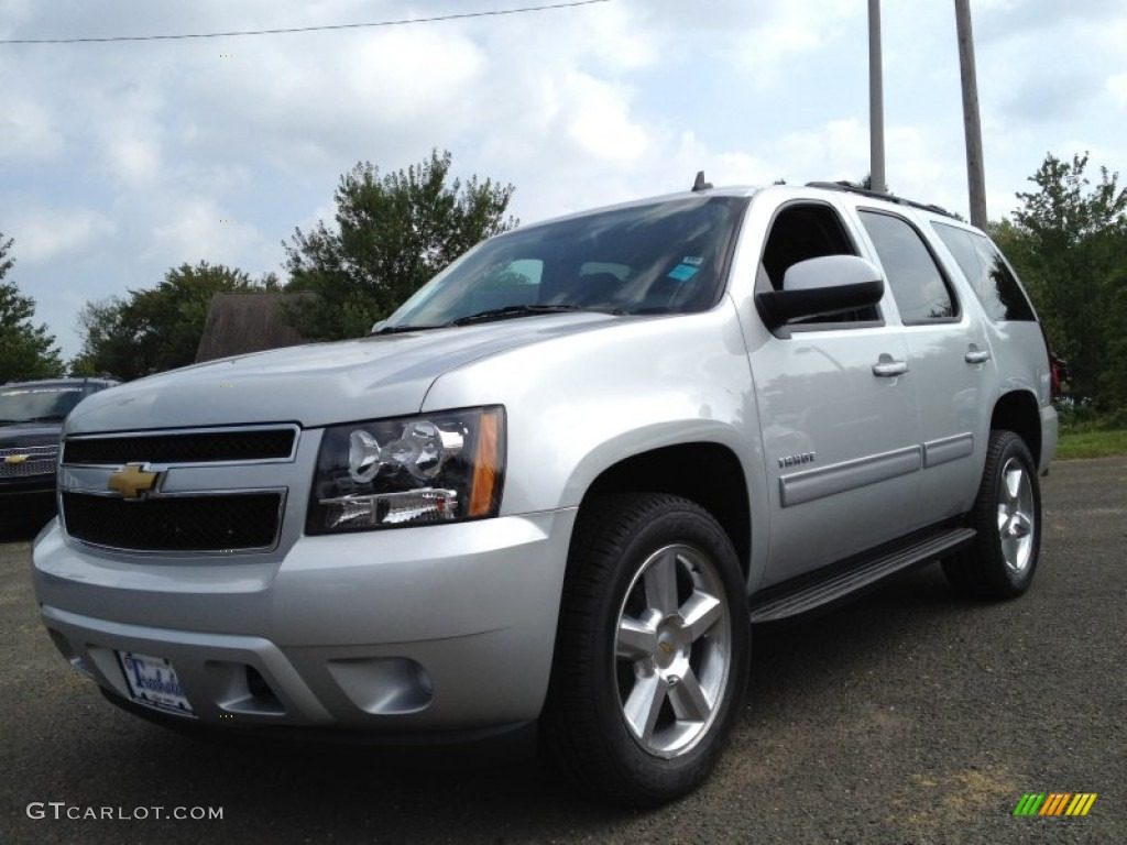 auto on chevrolet black lot auctions reno title carfinder sale online copart in salvage en nv tahoe