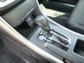 Black Transmission Photo for 2014 Honda Accord #85216758