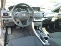 Black Prime Interior Photo for 2014 Honda Accord #85217888