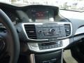 Black Controls Photo for 2014 Honda Accord #85219175