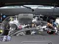 2014 Sierra 3500HD Denali Crew Cab 4x4 Dually 6.6 Liter B20 OHV 32-Valve VVT DuraMax Turbo-Diesel V8 Engine