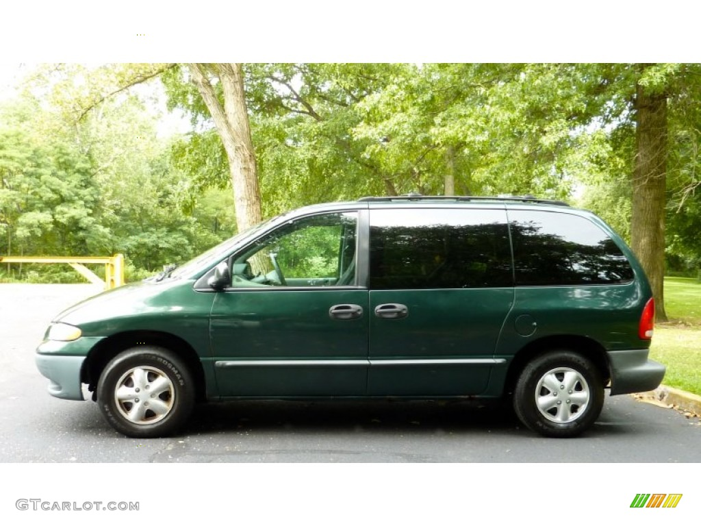 2010 chrysler town country problems pictures to pin on pinterest pinsdaddy. Black Bedroom Furniture Sets. Home Design Ideas