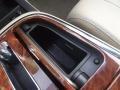 2010 Tinted Bronze Metallic Nissan Murano SL AWD  photo #36