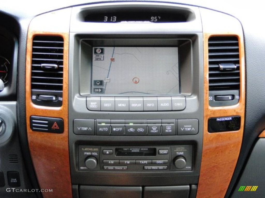 cnVQQqmb7 moreover Navigation further Huracan in addition 598400 Gx 470 Stereo Upgrade Options Non Nav further 212 lexus rc 15 obsidian colorspan20152016. on lexus paint