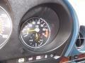 1989 SL Class 560 SL Roadster 560 SL Roadster Gauges