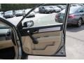 2010 Opal Sage Metallic Honda CR-V LX AWD  photo #22