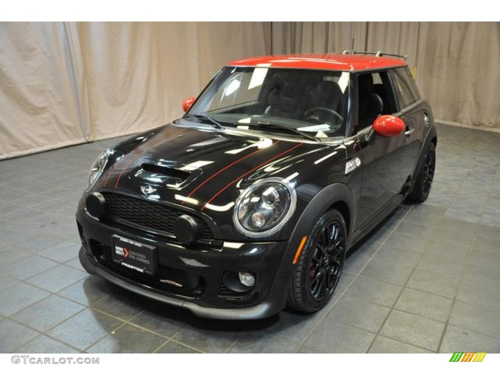 Mini Cooper Color Codes - New Car Reviews 2019-2020 by ...