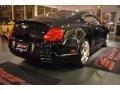 Beluga - Continental GT Mulliner Photo No. 4