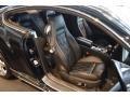 Beluga - Continental GT Mulliner Photo No. 10