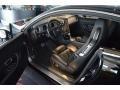 Beluga - Continental GT Mulliner Photo No. 26