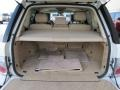 2007 Chawton White Land Rover Range Rover HSE  photo #25