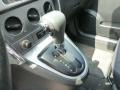 2004 Vibe AWD 4 Speed Automatic Shifter