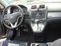 2011 Polished Metal Metallic Honda CR-V EX  photo #14