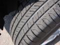 2011 Polished Metal Metallic Honda CR-V EX  photo #23
