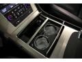 Black Raven - Escalade ESV Platinum AWD Photo No. 23