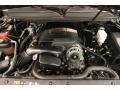 Black Raven - Escalade ESV Platinum AWD Photo No. 35