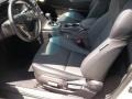 2013 Platinum Metallic Hyundai Genesis Coupe 3.8 Grand Touring  photo #7