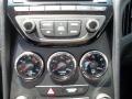 2013 Platinum Metallic Hyundai Genesis Coupe 3.8 Grand Touring  photo #16