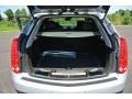 2014 SRX Performance Trunk