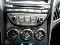 2013 Platinum Metallic Hyundai Genesis Coupe 3.8 Track  photo #21