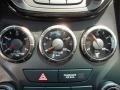 2013 Platinum Metallic Hyundai Genesis Coupe 3.8 Track  photo #22
