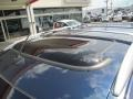 2007 Midnight Blue Pearl Nissan Murano SE AWD  photo #15