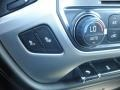 Jet Black Controls Photo for 2014 GMC Sierra 1500 #85304912