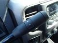 Black/Diesel Gray Transmission Photo for 2014 Ram 1500 #85311767
