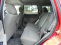 Khaki Rear Seat Photo for 2005 Jeep Grand Cherokee #85316240