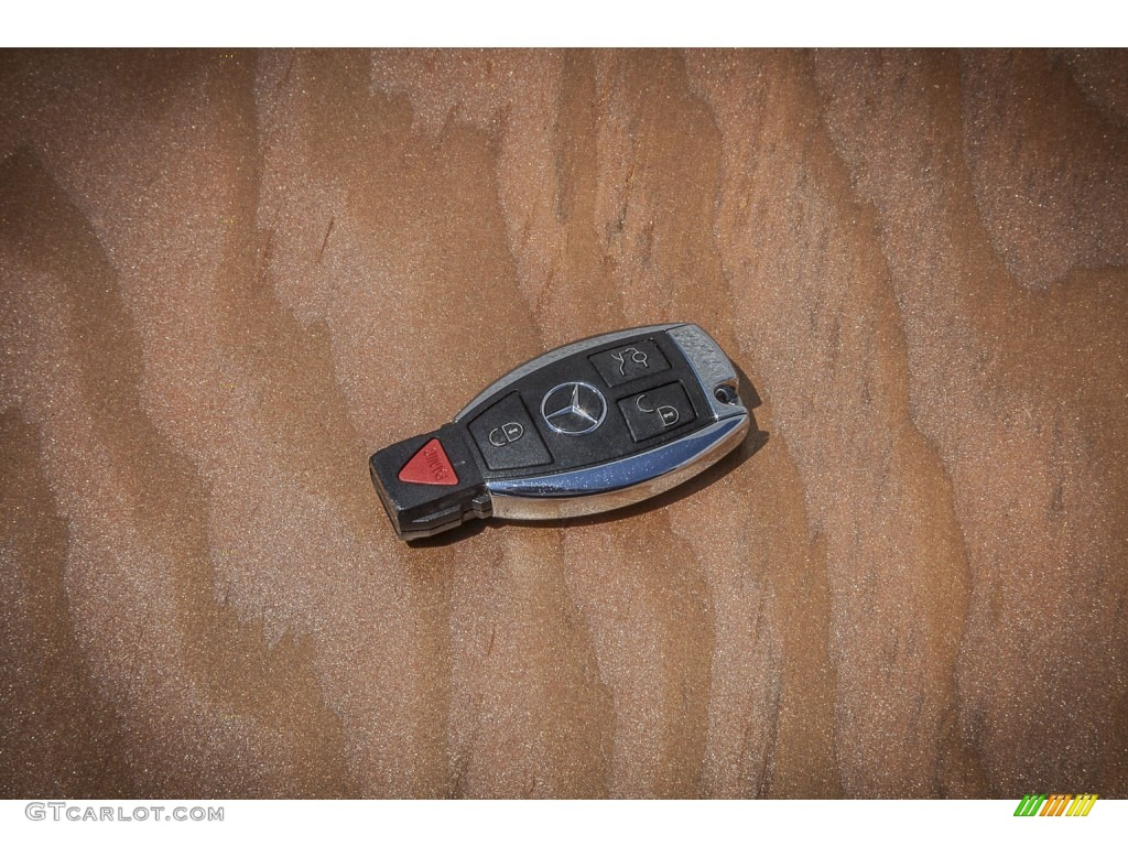 2012 mercedes benz glk 350 keys photo 85324986 for Mercedes benz keys replacement cost