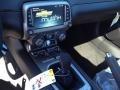 Black Controls Photo for 2014 Chevrolet Camaro #85330641