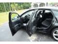2013 Tuxedo Black Metallic Ford Fusion SE 1.6 EcoBoost  photo #11