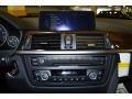 Black Controls Photo for 2014 BMW 3 Series #85334832