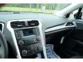 2013 Tuxedo Black Metallic Ford Fusion SE  photo #29