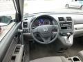 2011 Taffeta White Honda CR-V LX 4WD  photo #14