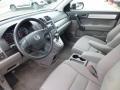 2011 Taffeta White Honda CR-V LX 4WD  photo #16