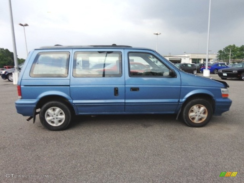 1996 plymouth voyager with Exterior 85339478 on Steering 20Wheel as well 2000 Plymouth Voyager Se Photo 246427 in addition Dodge 1500 5 2l 1995 Instrument Fuse Boxblock Circuit Breaker Diagram additionally Watch moreover Plymouth Breeze.