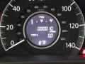 2014 Twilight Blue Metallic Honda CR-V LX  photo #20