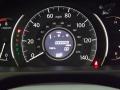 2014 Alabaster Silver Metallic Honda CR-V EX-L  photo #21