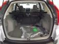 2014 Alabaster Silver Metallic Honda CR-V EX-L  photo #28