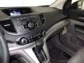 2014 Alabaster Silver Metallic Honda CR-V EX  photo #12
