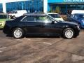 Gloss Black 2013 Chrysler 300
