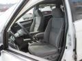 2011 Taffeta White Honda CR-V EX 4WD  photo #10