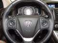 2014 Mountain Air Metallic Honda CR-V EX-L  photo #19