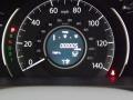 2014 Mountain Air Metallic Honda CR-V EX-L  photo #20