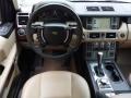 2007 Chawton White Land Rover Range Rover HSE  photo #10